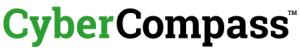CyberCompass